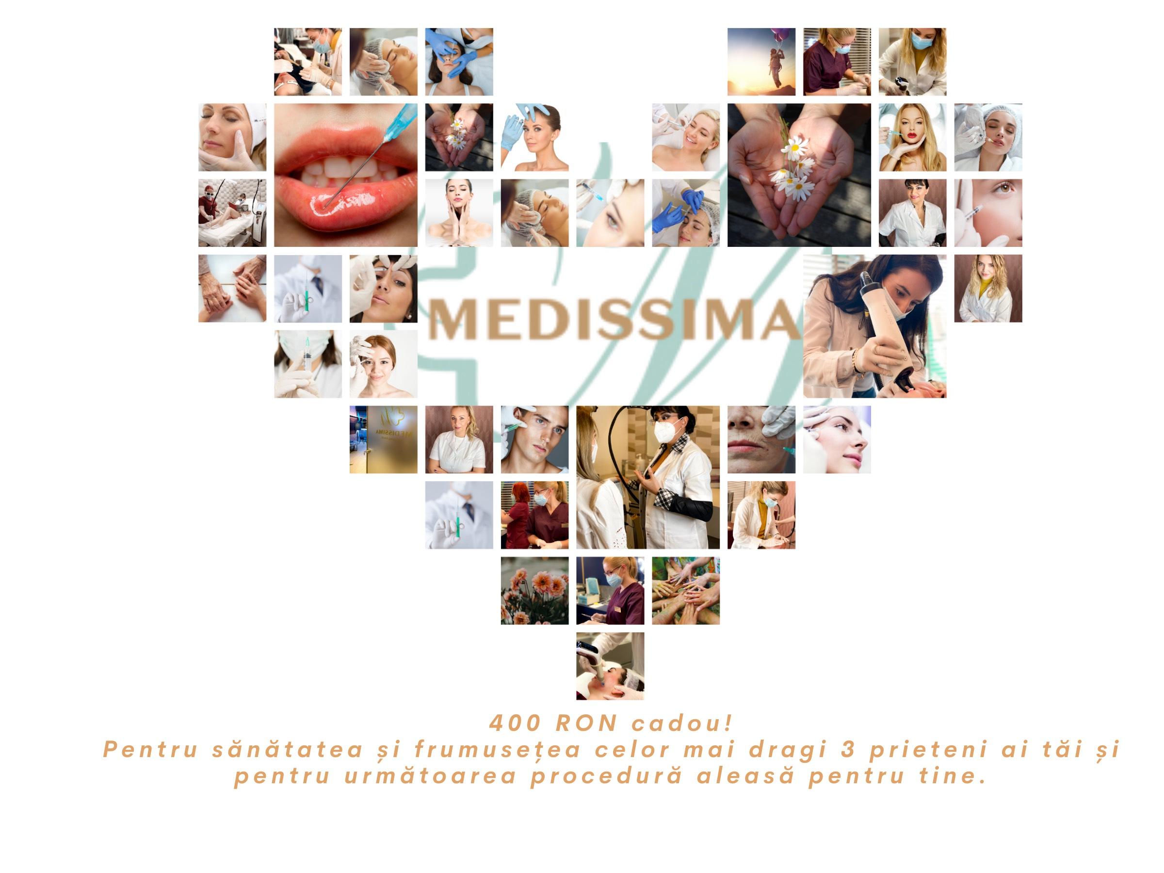 Medissimasusțineprietenia 400